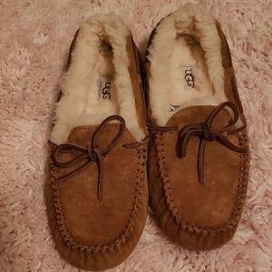 fd962a7f9a7 UGG Shoes | Australia Ansley Crystal Diamond 7 Nwt Nib | Poshmark